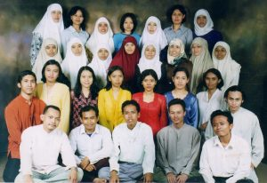 2-1997a