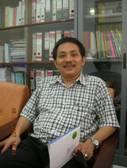 3-prof-agus