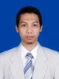 31-hilman-fuadil