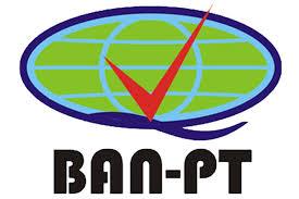 logo ban pt