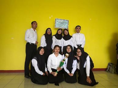 Seminar Hasil Pelatihan dan Pengembangan Penelitian Lapangan (P3L)